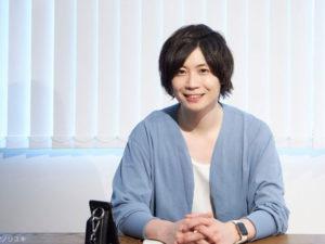 前田裕二生い立ちは嘘?幼少期から現在の社長まで経歴を辿ってみた。