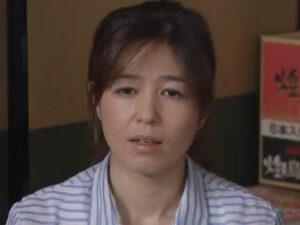 ドラゴン桜1の生徒全員キャスト・相関図!年齢を写真付きで紹介!