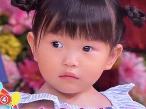2歳ののかちゃん可愛くないのはイラつくから?アンチや批判多いのはなぜ?