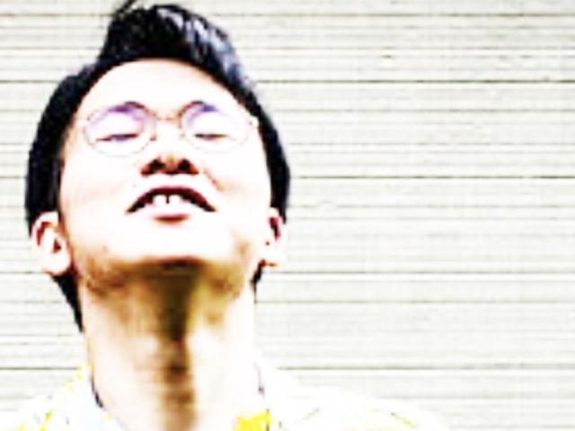 南無阿部陀仏バンドメンバーWikiプロフ!出身高校どこでデビューのきっかけは何?